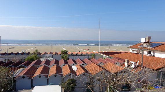 Апартаменты в Форте деи Марми, Италия, 364 м2 - фото 1