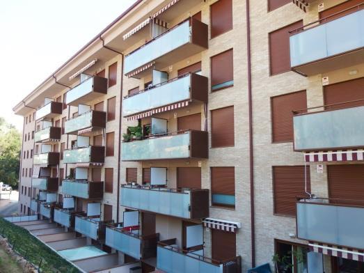 Апартаменты на Коста-Брава, Испания, 65 м2 - фото 1