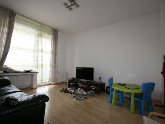 Квартира в Дюссельдорфе, Германия, 76 м2 - фото 1