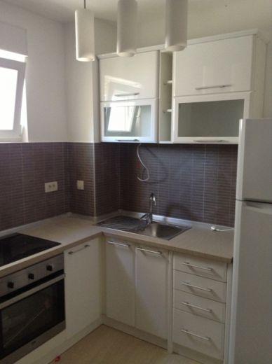 Квартира в Доброте, Черногория, 108 м2 - фото 4