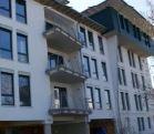 Коммерческая недвижимость в Билефельде, Германия, 16200 м2 - фото 1