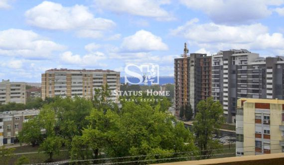 Апартаменты в Лиссабоне, Португалия, 69 м2 - фото 1