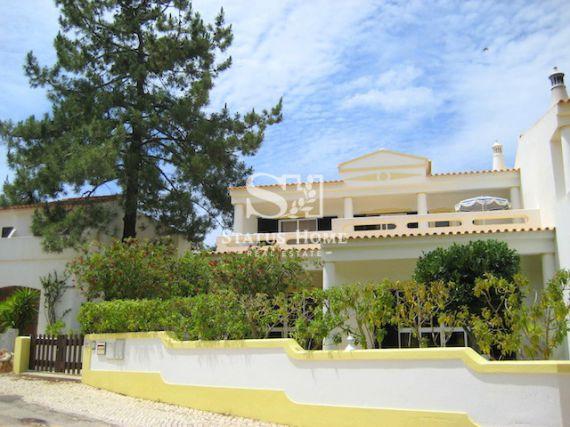 Дом в Албуфейре, Португалия, 153 м2 - фото 1
