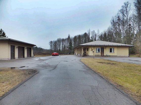 Дом в Вантаа, Финляндия, 226 м2 - фото 1