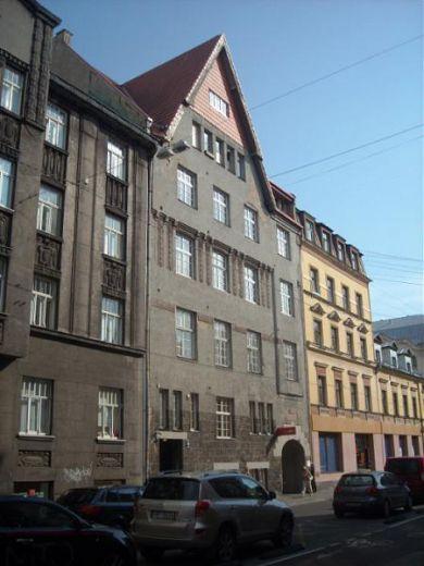 Квартира в Риге, Латвия, 127 м2 - фото 1