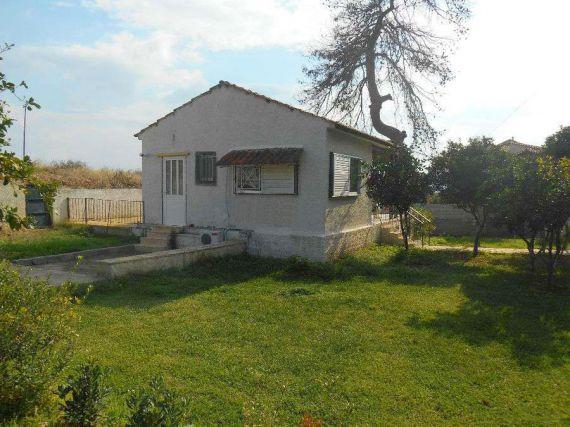 Дом в Коринфе, Греция, 550 м2 - фото 1