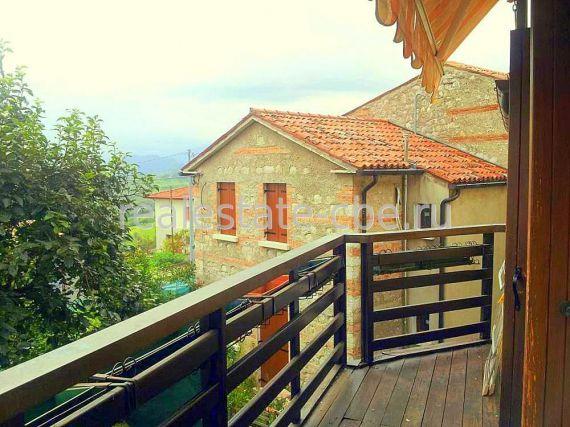 Дом в Венето, Италия - фото 1