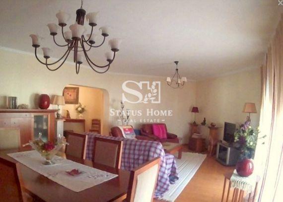 Апартаменты в Эшториле, Португалия, 175 м2 - фото 1