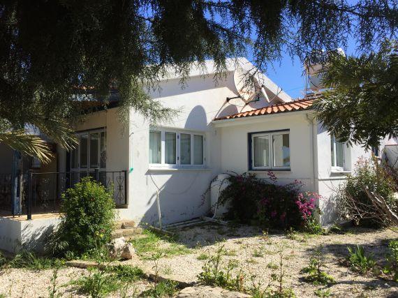 Дом в Полисе, Кипр, 95 м2 - фото 1