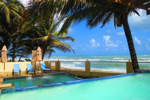 Квартира в Кабарете, Доминиканская Республика, 75 м2 - фото 1