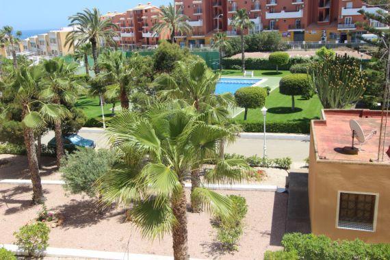 Квартира в Ла Мата, Испания, 45 м2 - фото 1