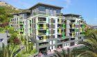 Апартаменты в Боcолей, Франция, 87 м2 - фото 3