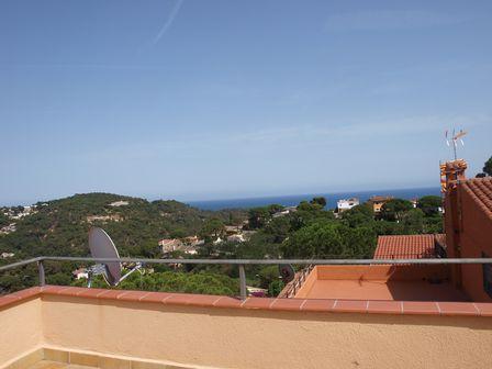 Дом на Коста-Брава, Испания, 90 м2 - фото 1