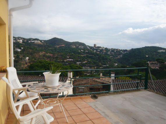 Дом на Коста-Брава, Испания, 226 м2 - фото 1
