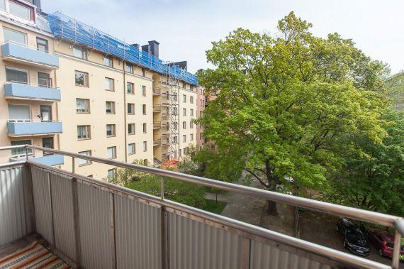 Квартира в Хельсинки, Финляндия, 80.5 м2 - фото 1