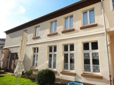 Доходный дом в Мюльхайме-на-Руре, Германия, 852 м2 - фото 1