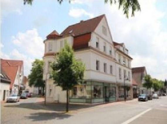 Доходный дом в земле Северный Рейн-Вестфалия, Германия, 250 м2 - фото 1