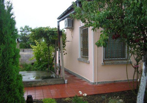 Дом в Варненской области, Болгария, 90 м2 - фото 2