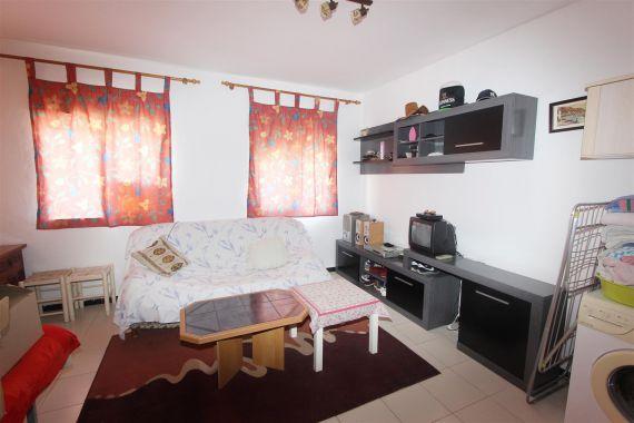 Квартира в Торре де ла Орадада, Испания, 48 м2 - фото 1