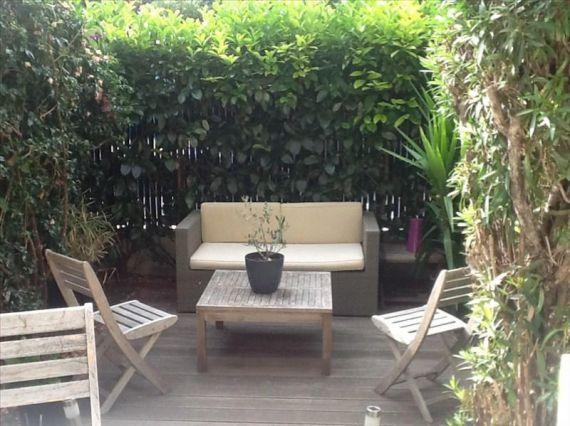 Апартаменты в Ницце, Франция, 118 м2 - фото 1