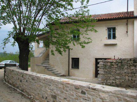 Дом в Ровини, Хорватия, 194 м2 - фото 1