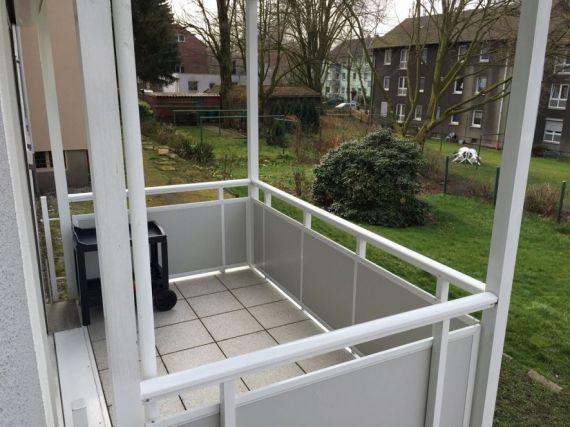 Квартира в Дюссельдорфе, Германия, 50 м2 - фото 1