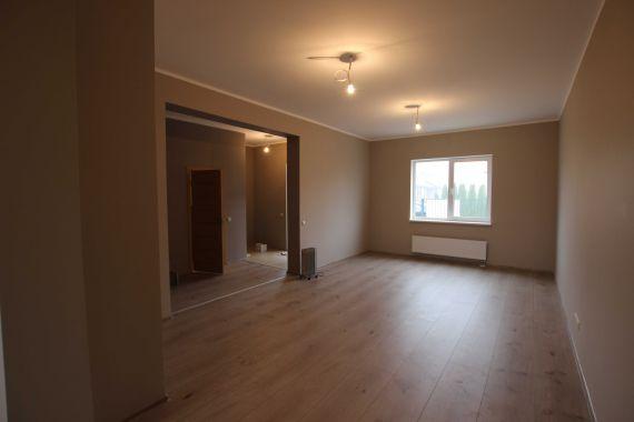 Дом в Риге, Латвия, 127 м2 - фото 1