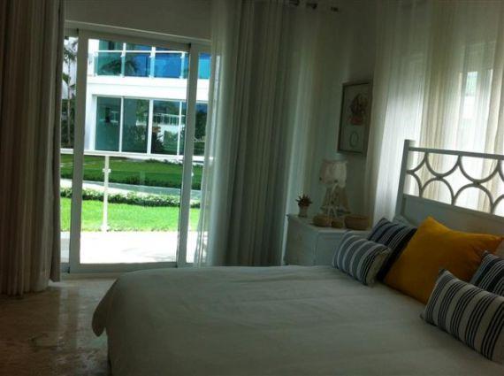 Апартаменты в Сосуа, Доминиканская Республика, 190 м2 - фото 8