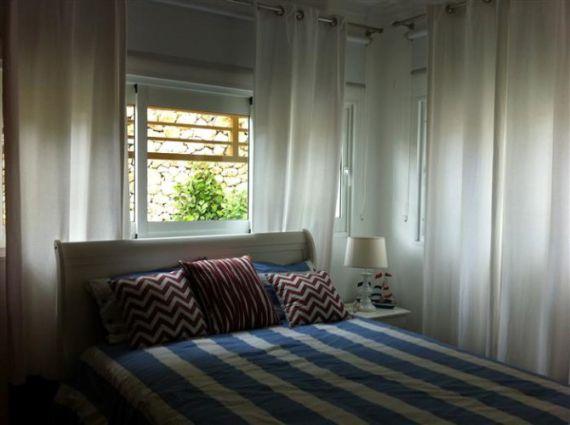 Апартаменты в Сосуа, Доминиканская Республика, 190 м2 - фото 10