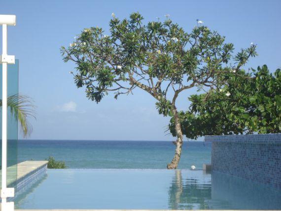 Апартаменты в Сосуа, Доминиканская Республика, 190 м2 - фото 12