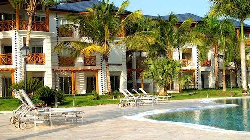 Квартира в Пуэрто-Плата, Доминиканская Республика, 78 м2 - фото 1