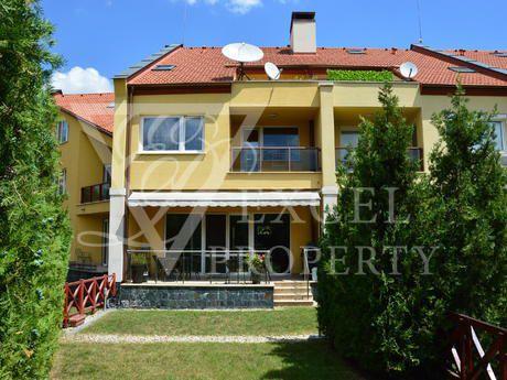 Дом в Софии, Болгария, 428 м2 - фото 1