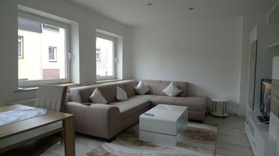Квартира в Кельне, Германия, 50 м2 - фото 1