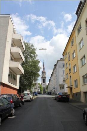 Коммерческая недвижимость в Вуппертале, Германия, 148 м2 - фото 1