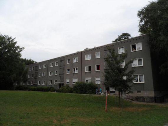 Доходный дом в Дюссельдорфе, Германия, 2531 м2 - фото 1