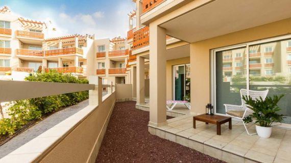 Appartements et appartements à Garda vente de Tenerife