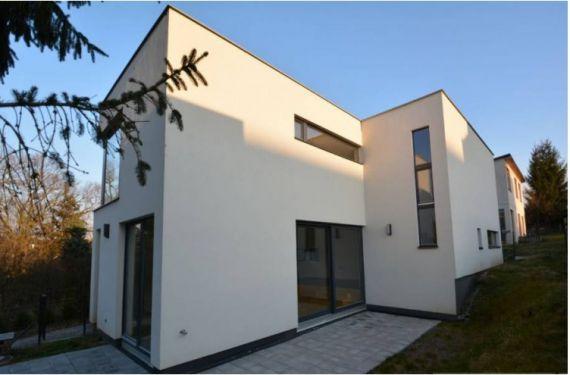 Дом в Праге, Чехия, 1 м2 - фото 1
