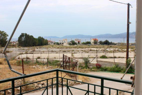 Дом в Коринфе, Греция, 650 м2 - фото 1