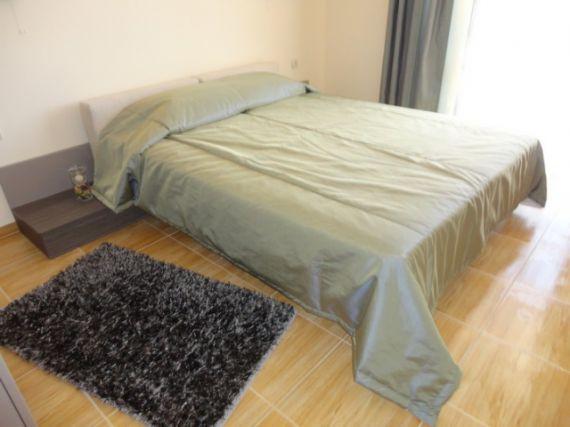 Квартира в Святом Власе, Болгария, 57.5 м2 - фото 16