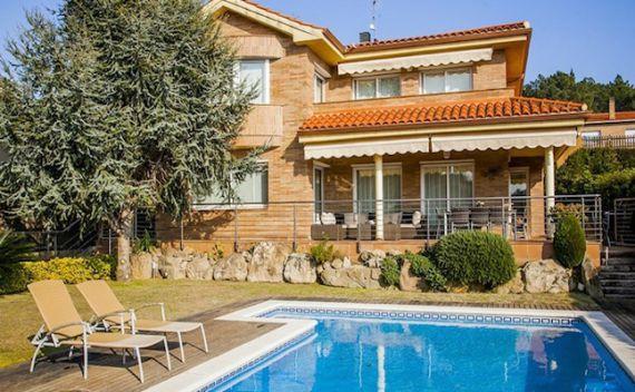 Недвижимость в барселоне испании у моря недорого