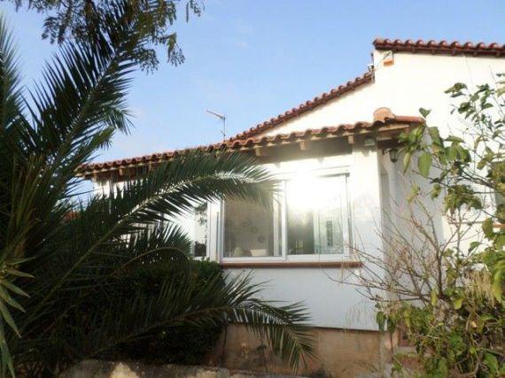 Дом в Коринфе, Греция, 140 м2 - фото 1