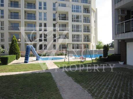 Квартира в Равде, Болгария, 60 м2 - фото 1