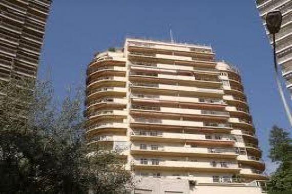 Апартаменты в Монако, Монако, 50 м2 - фото 1