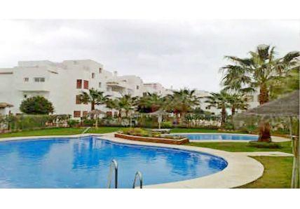 Апартаменты в Эстепоне, Испания, 91 м2 - фото 1
