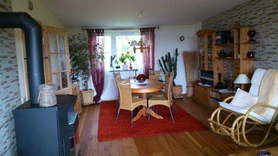 Квартира в Дюссельдорфе, Германия, 80 м2 - фото 1