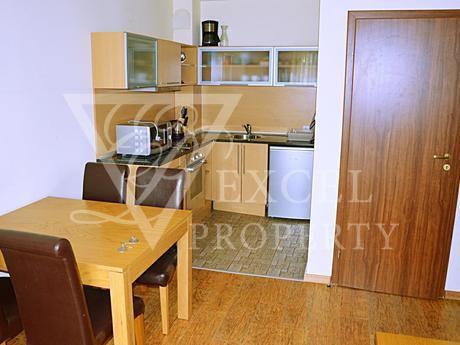Квартира в Банско, Болгария, 67 м2 - фото 1