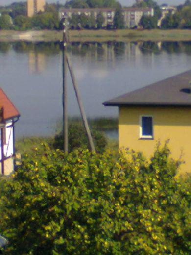 Дом в Риге, Латвия, 120 м2 - фото 1