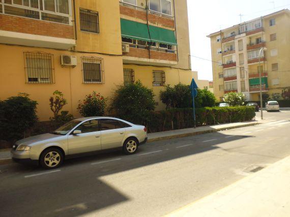 Квартира в Аликанте, Испания, 81 м2 - фото 2