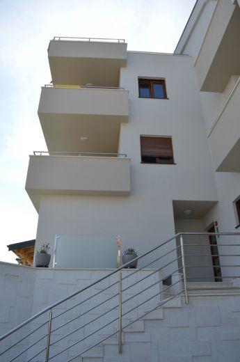 Квартира в Пуле, Хорватия, 72 м2 - фото 1