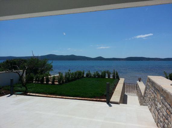 Апартаменты в Задаре, Хорватия, 100 м2 - фото 1